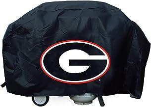 Georgia Bulldogs Economy Grill Cover