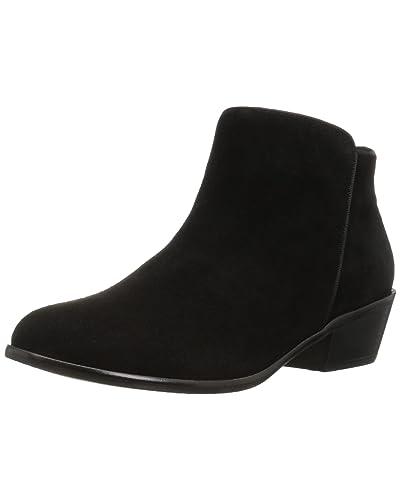 d94c441ff17 Women s Business Shoes  Amazon.com