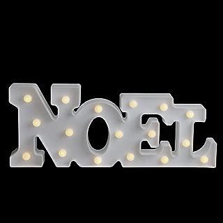 Northlight 17