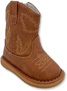 toddler squeaky boots