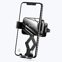 Klke Car Phone Mount