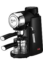 Amazon.es: 500 - 999 W - Cafeteras para espresso / Cafeteras ...