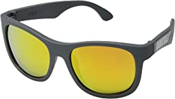 Blue Series Navigator Polarized Sunglasses (0-2 Years)