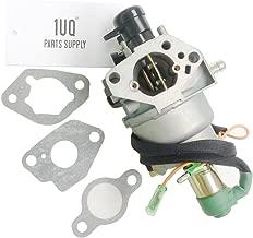 1UQ Carburetor Carb For Hyundie HHD6250 5500 6250 Watt 11HP HX337 Gas Generato