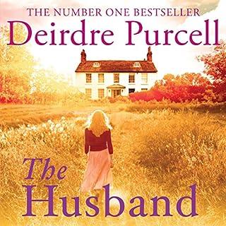 The Husband cover art