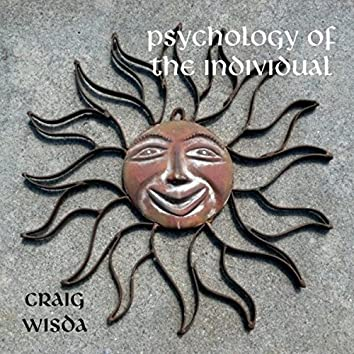 Psychology of the Individual