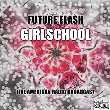 Future Flash (Live)