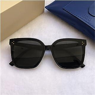 2021 Brand Women Sunglasses Gentle Designer Big Frame Elegant Sun glasses Fashion Lady Monster Vintage Star Sunglasses Her...