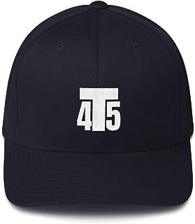 5c2447c8e Amazon.com: trump hat - $25 to $50 / Caps & Hats / Clothing ...