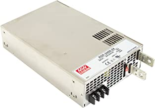Best 2400w power supply Reviews