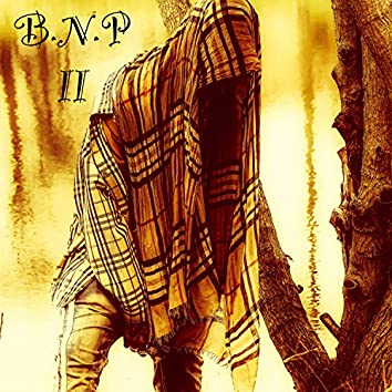 Basquiat No Paint 2