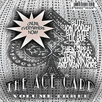 The Ace Card