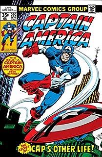 Best captain america 225 Reviews