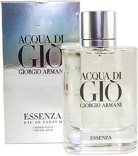 Giorgio Armani Acqua Di Gio Homme Essenza Agua de Perfume Vaporizador - 75 ml