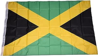 Amazon.es: Jamaica