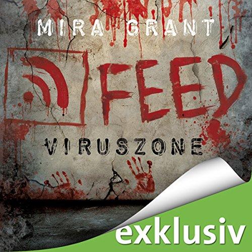 Feed - Viruszone Titelbild