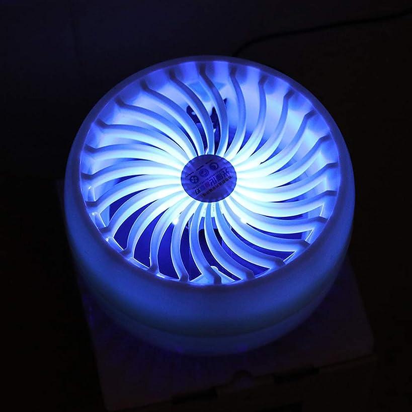 SYH01 1PCS t Bug Lantern Indoor Creative Mosquito Killer