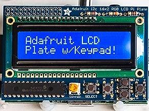 adafruit dht22 raspberry pi