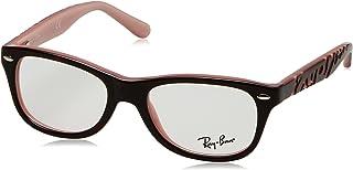 Ray-Ban ORy1544, Monturas de Gafas Unisex Niños