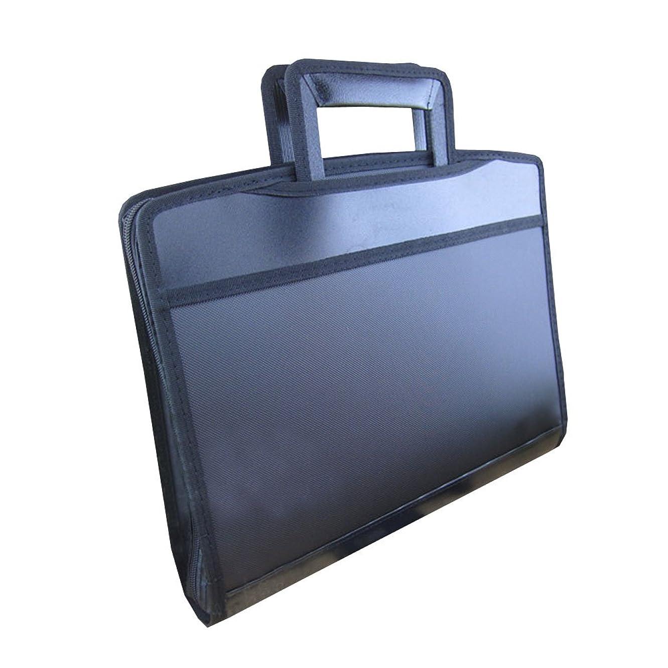 きしむプレゼンター誇張するオフィス用品 ファイルバッグ ビジネスバッグ ブリーフケース 手提げかばん 書類かばん 収納かばん パソコンバッグ 事務バッグ ハンドバッグ