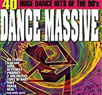40 Massive Dance Hits