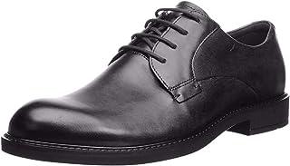 Men's Vitrus Iii Plain Toe Tie Oxford