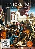 Tintoretto: Das Drama des Bildes [Alemania] [DVD]