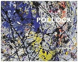 Interpreting, Pollock
