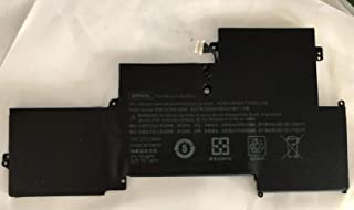Aluo New BR04XL Replacement Battery for Hp EliteBook Folio 1020 G1 (G9P64AV) (L7Z19PA) (M0D62PA) (CTO) (M4Z18PA)(M5U02PA) 1030 G1 Series BO04XL 760605-005 HSTNN-DB6M 759949-2C1 HSTNN-I28C 7.6V 36Wh