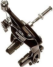 SRAM Apex Rear Brake Caliper