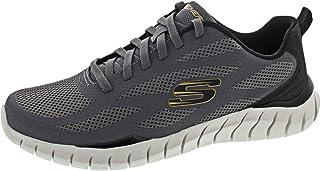 سكيتشرز أوفرهال 2.0 حذاء للرجال