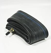 2.50-16 Inner Tube & TR4 Valve Stem Fits Front Tire Only