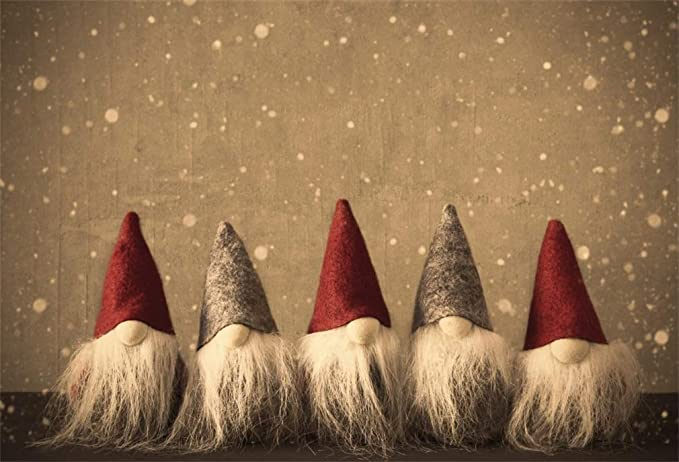 Yeele Christmas Pine Cones Tree Branches Photo Backdrop 5x3ft Selfie Portrait and Holiday Picture Photography Background New Year Xmas Events Photo Booth Photoshoot Props Wallpaper