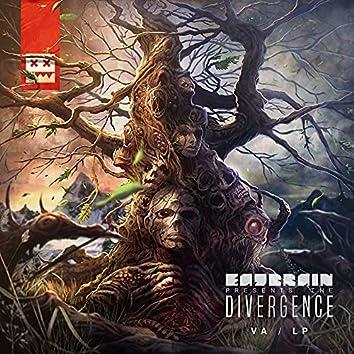 Divergence LP