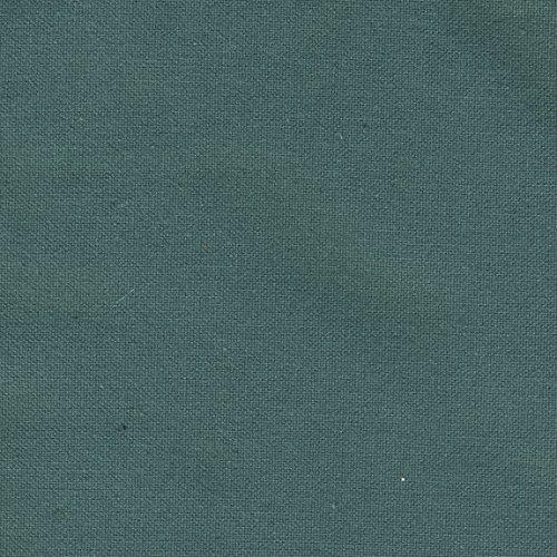 Scantex Tischläufer Dinner 45x150cm (Royal Green)