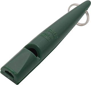 Sifflet ACME pour chien n° 211,5 | Original d'Angleterre | Idéal pour le dressage des chiens | Matériel robuste | Fréquenc...