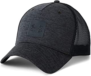 286312fa7 Amazon.com: Under Armour - Hats & Caps / Accessories: Clothing ...