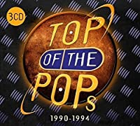 Top of the Pops 1990