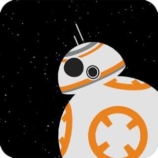 Jumpy Droid: BB-8 Edition