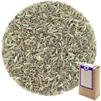 """Núm. 1257: Té de hierbas orgánico """"Hinojo, anís y alcaravea"""" - hojas sueltas ecológico - 100 g - GAIWAN® GERMANY - anís, hinojo, alcaravea"""