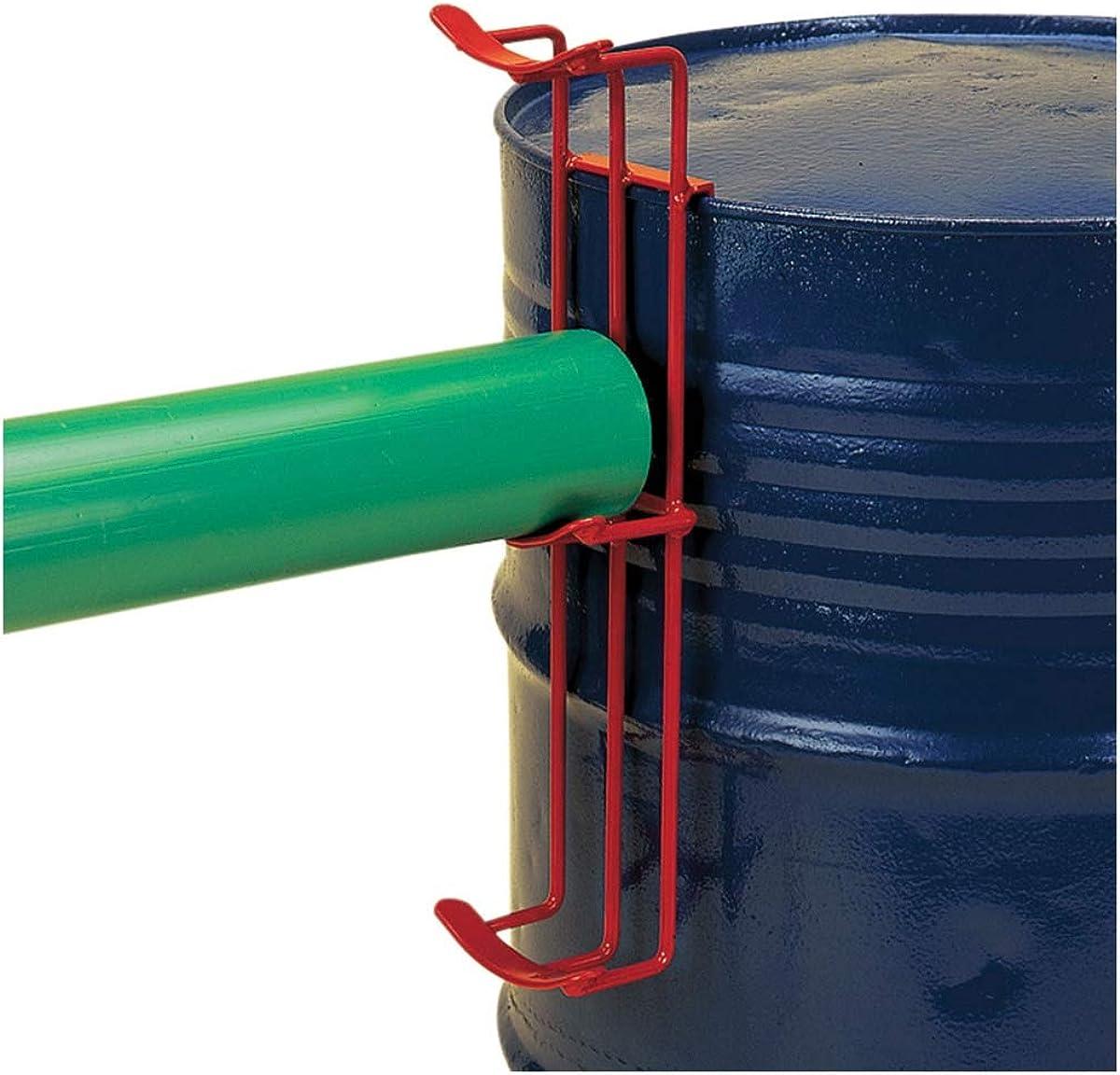 Stubbs Barrel Jump Department store Regular dealer Pair Cups
