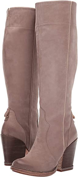 Marge Tall Slouch Boot