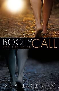 booty call 14