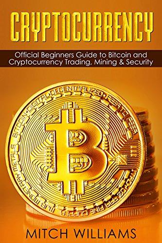bitcoin doubler software