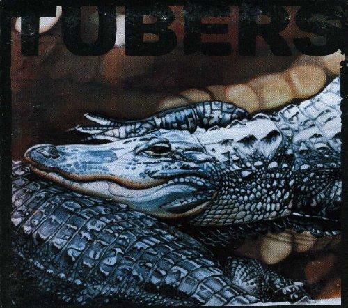 Tubers by Tubers (2005-10-03)
