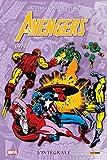 Avengers - L'intégrale 1977 (T14)