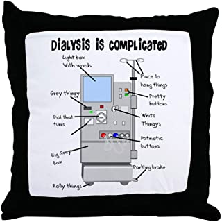 Best pillows for dialysis patients Reviews