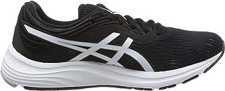 ASICS Gel-Pulse 11, Men's Road Running Shoes