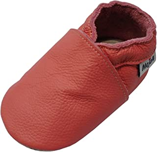 baby shoes pictures