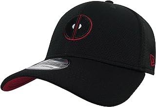 4313a5c5f8a Amazon.com  Deadpool - Hats   Caps   Accessories  Clothing
